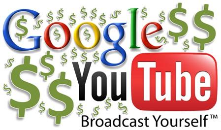Kiếm tiền từ internet đang trở thành sự lựa chọn của nhiều bạn trẻ hiện nay (Ảnh: Internet).