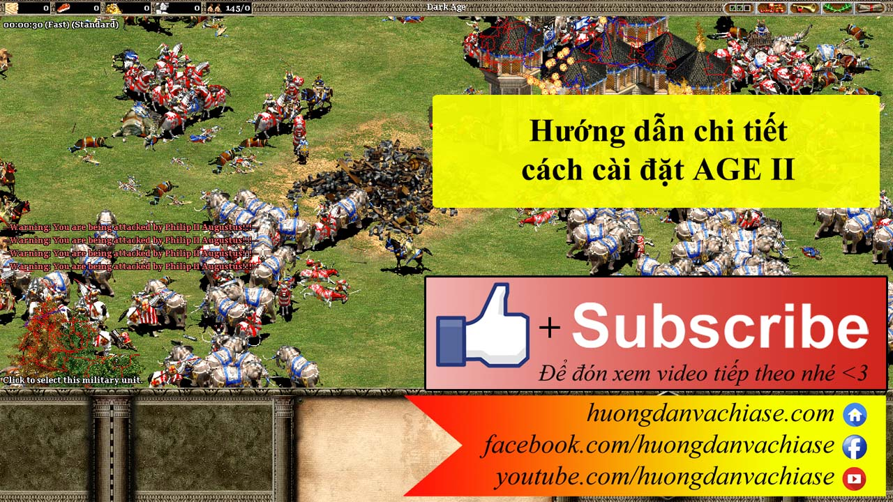 FIX-Huong-dan-chi-tiet-Cai-dat-va-tai-game-age-of-empires-2-Em-cua-de-che-xanh