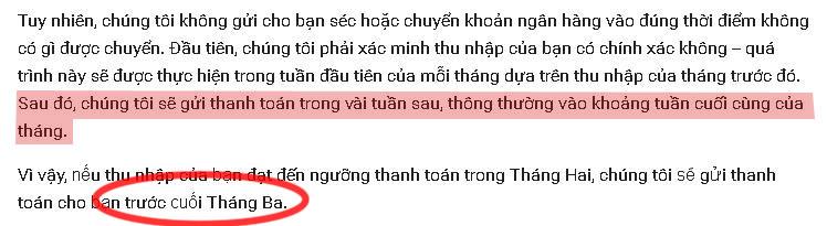 chinh-xac-thi-bao-gio-google-adsense-thanh-toan