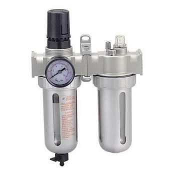 Gison Air Preparation Units 3-in-2