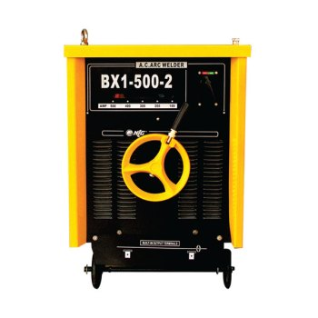 BX1-500-2 Arc Welding Machine