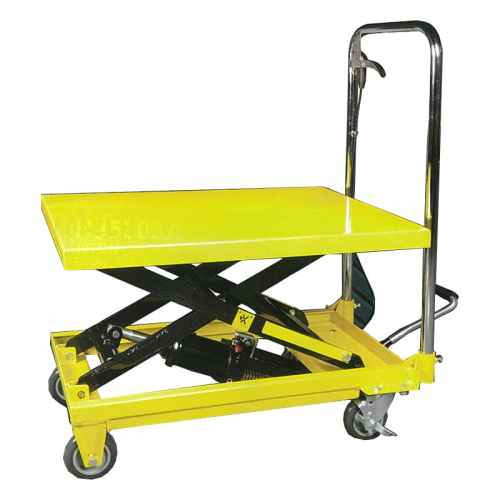 HANDIJACK Lifting Table
