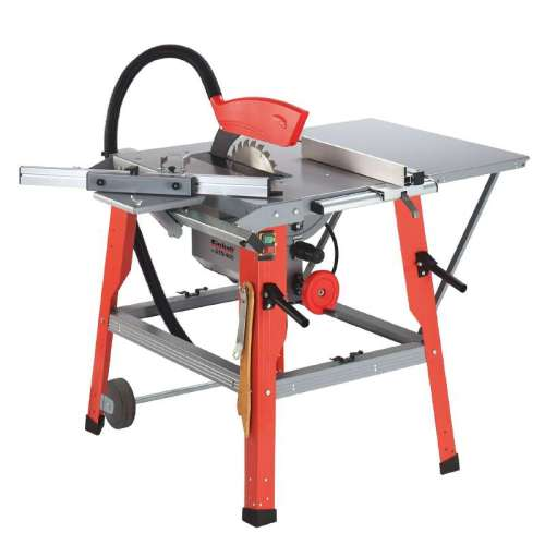 BK 315/400 Circular Bench Saw