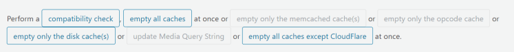 text - compatibility check