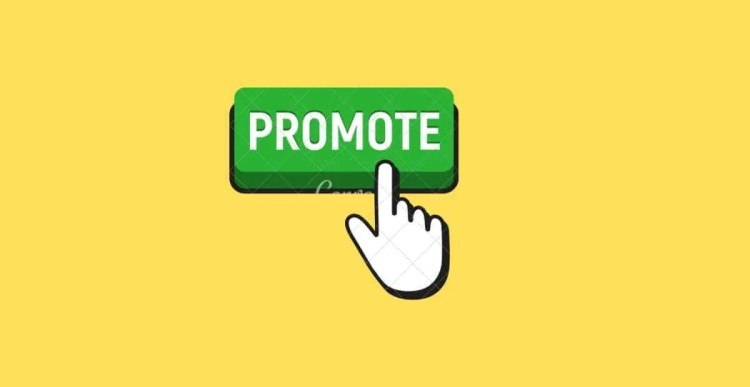 promote button image