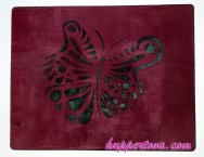 #082 that is why there is a butterfly on the inside