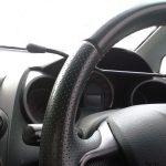 福祉車両から完全自動運転車の時代はくるのだろうか?