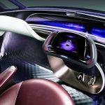 自動運転車|政府は2025年実用化を目指す