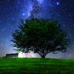 【ILC】宇宙の謎にせまる|岩手(東北)から世界に