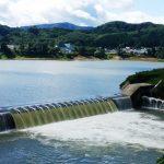 盛岡周辺のプチドライブ・錦秋湖が面白い|湯田ダムの旅