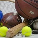 テニス女子 四大大会シングルス初の快挙|大坂なおみさん ほか世界で活躍する県人たち