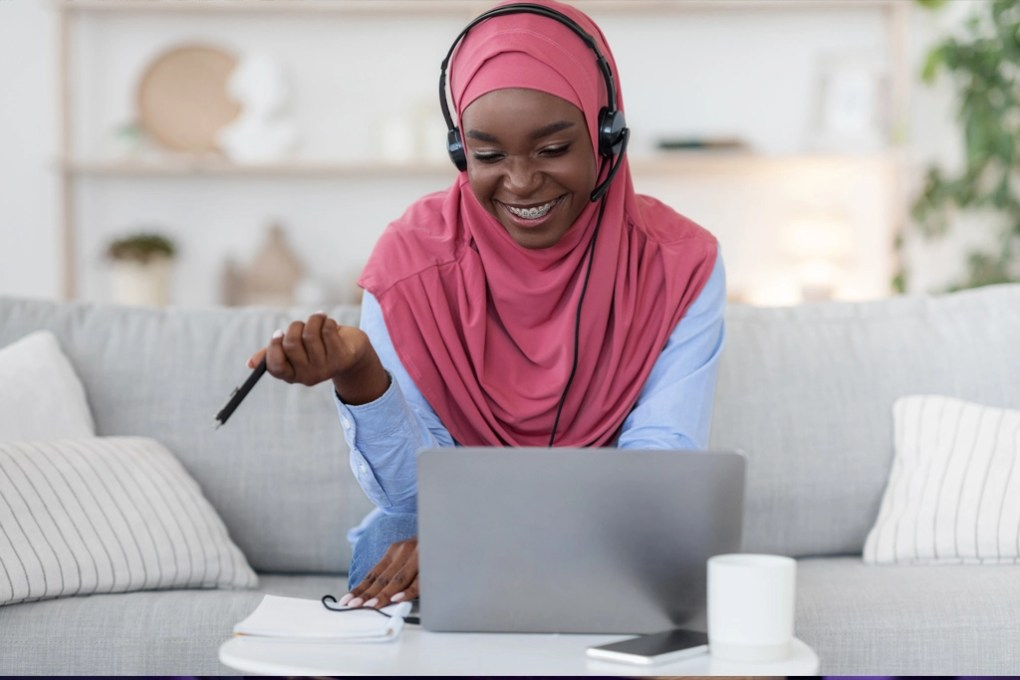 young-african-muslim-woman-in-hijab-small