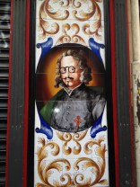 Francesco de Quevedo