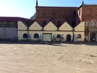 Kraków Jewish Center