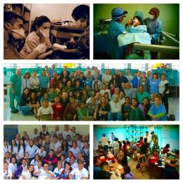 Emmaus Medical Mission