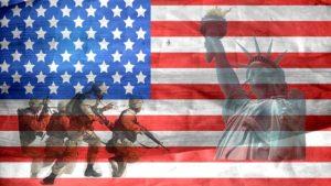 Veterans Official Dates of War