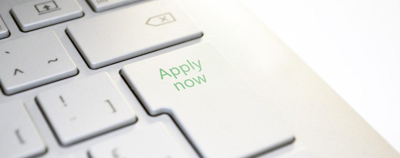 How do you apply for Nursing Home Medicaid in Georgia?
