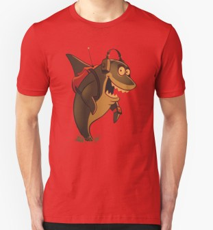 ra,unisex_tshirt,x3104,red,front-c,650,630,900,975-bg,f8f8f8.u2