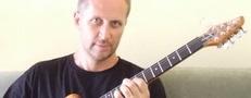 guitar lessons budapest