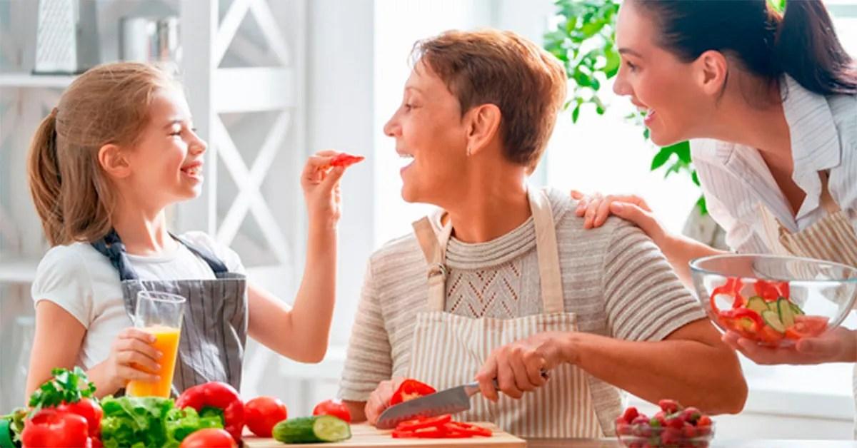 Comer-en-casa-inteligente