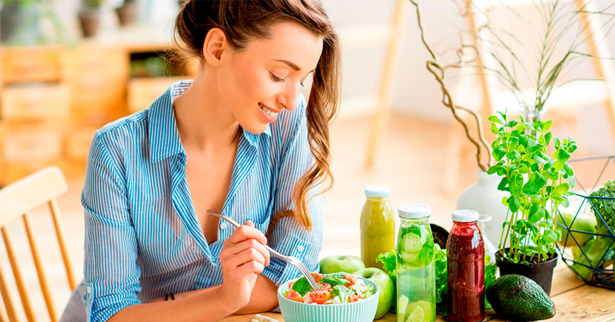 Tips-comer-vegetales