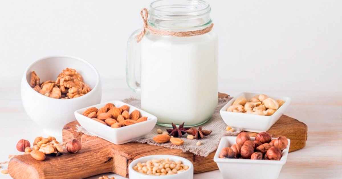 leche-de-vaca-o-vegetal