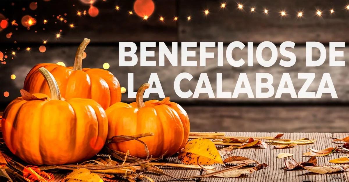 BlogCalabazaHalloween