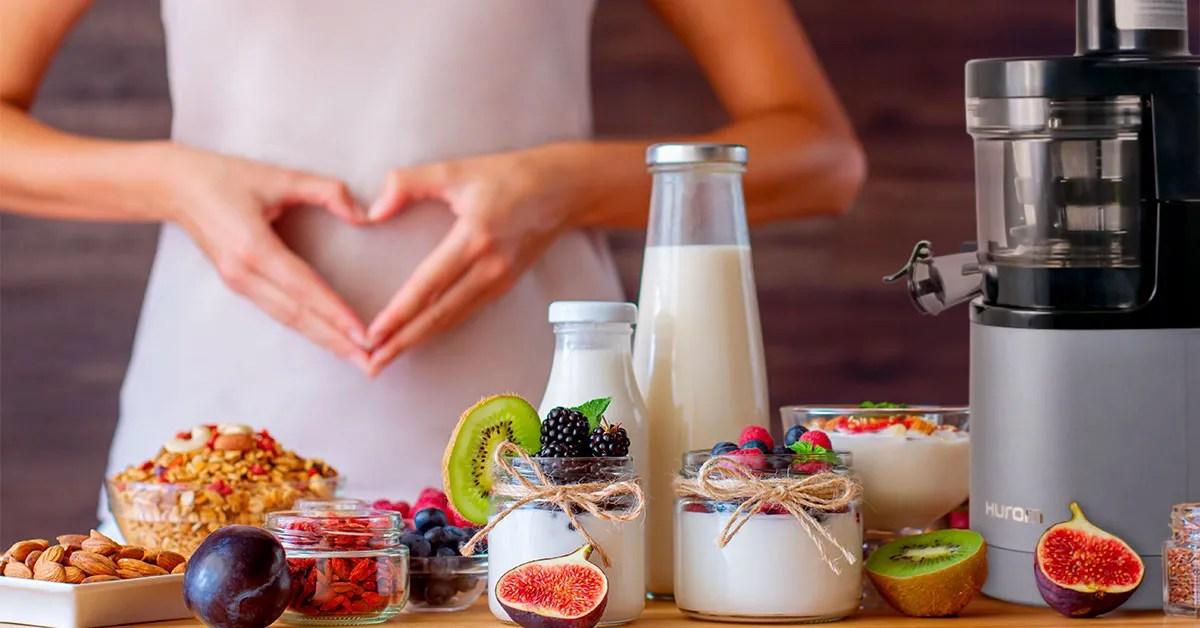 Blog-Salud-Digestiva