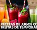 3recetas-blog
