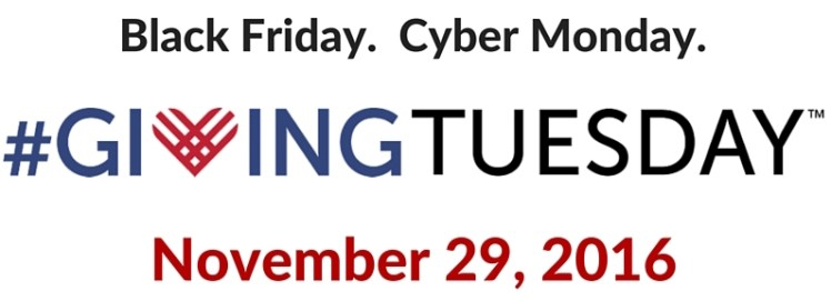 giving-tuesday-black-friday