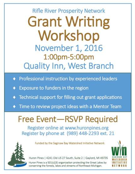 grant-writing-workshop-flyer_10-14-16