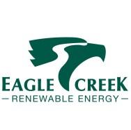 Eagle Creek Renewable Energy