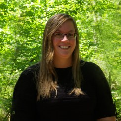 Sarah Tule