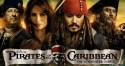 Vierailla vesillä Johnny Depp arvostelu