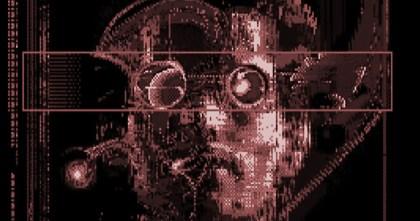 William Gibson kyberpunk Neurovelho arvostelu elokuva