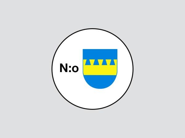 HurraaKerkko Kerava-blogi vaalit