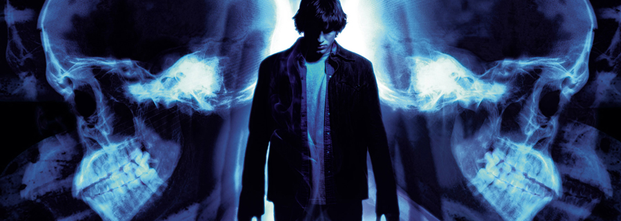 Butterfly Effect Movie Perhosvaikutus elokuva Ashton Kutcher