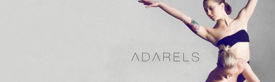 adarels-uncharted