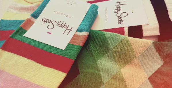 Lomogram_Happy_Socks