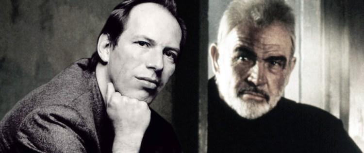 Hans-Zimmer-filmfebruary
