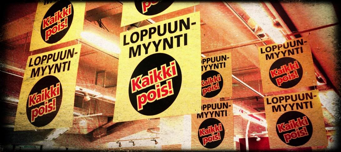 Anttila-Kerava-HurraaKerkko