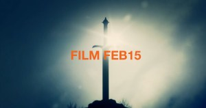 HurraaKerkko.com Kerkko Laakso Film February