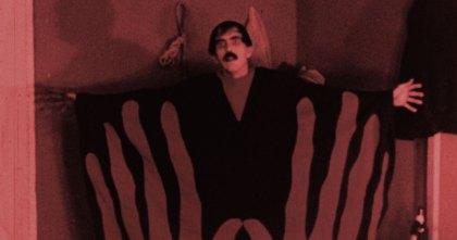 Kuukauden Digilluusio: TOP 5 viihdyttävää katsausta surullisenkuuluisiin elokuviin