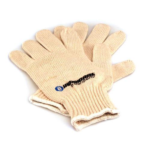 Off-White Hurricane Work Gloves