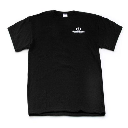 Hurricane Performance T-Shirt