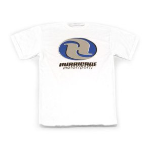 Hurricane Show-Off T-Shirt