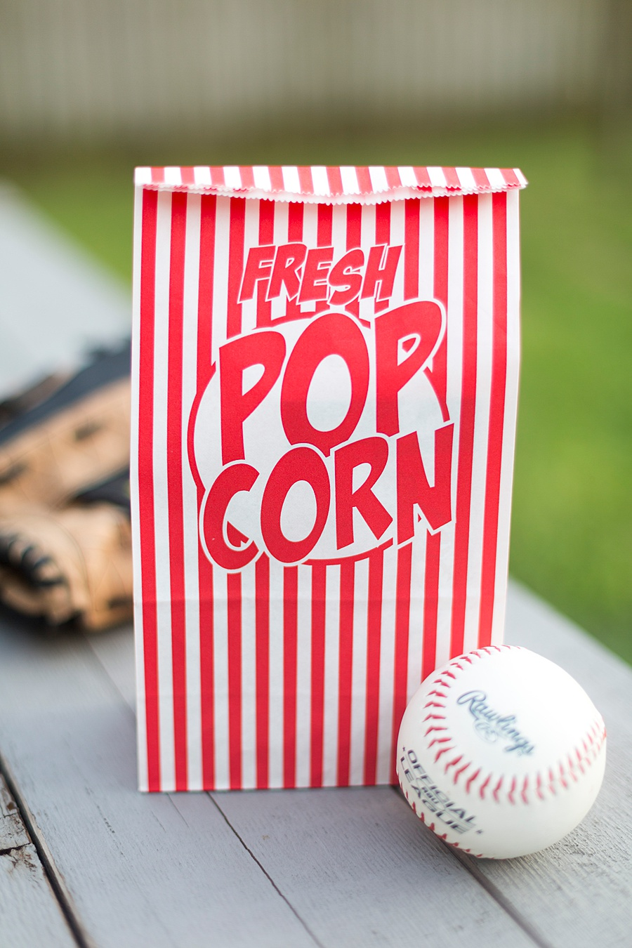 t ball game day snacks both moms and kids will love the hurried