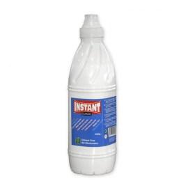 PVA Lim till Slime 1000 ml