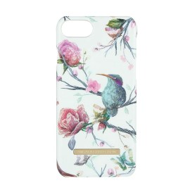 ONSALA COLLECTION Shine Vintage Birds Case iPhone 8/7/6/6S