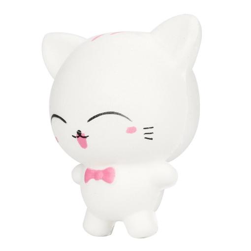 Squishy Katt